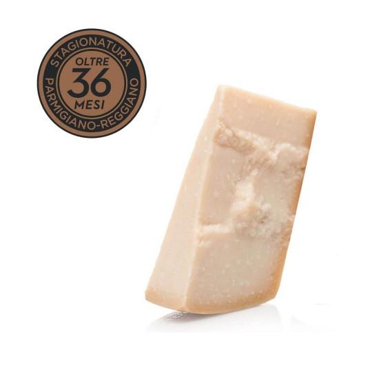 Parmigiano Reggiano 36 Mesi