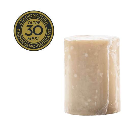 Cuore Parmigiano Reggiano 30 Mesi