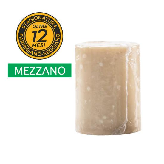 Cuore Parmigiano Reggiano Mezzano